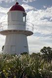 Faro de Cooktown Fotografía de archivo