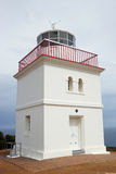 Capo Borda, Australia Fotografie Stock