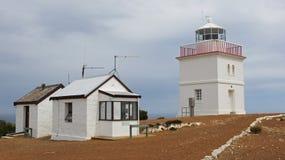 Capo Borda, Australia Fotografia Stock