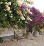 Faro em Portugal Imagem de Stock Royalty Free