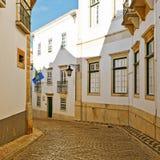 Faro Stock Photo