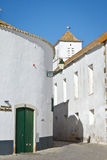 Faro Portugal Photo stock