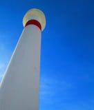Faro, Rota, provincia di Cadice, Spagna Immagine Stock Libera da Diritti