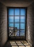 Faro Windows Foto de archivo