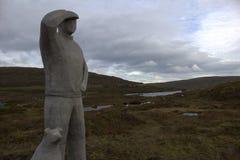 Free Faroe Islands Stock Image - 59983661