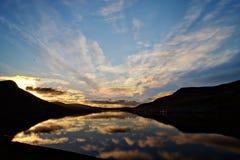 Free Faroe Islands Royalty Free Stock Photos - 61809638