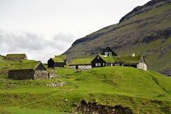 Faroe Islands, Føroyar, Færøerne