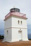 Cabo Borda, Austrália Fotos de Stock