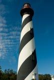 Farol (Florida) Imagens de Stock Royalty Free