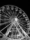 Farris hjul Arkivfoto