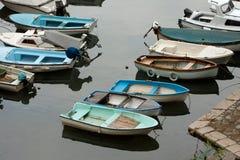 fartyg Arkivfoto