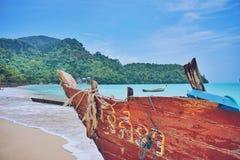 fartyg Fotografering för Bildbyråer