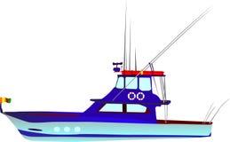 fartyg Arkivfoton