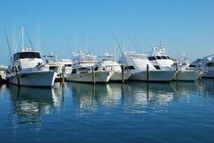 fartyg Key West Arkivfoton