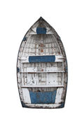 fartygclinker Arkivbilder