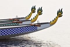 fartygdrake Royaltyfria Bilder