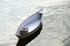 fartygfiske Arkivbilder