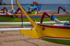 Fartygs framsida Royaltyfria Bilder