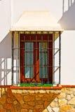 Fasada fotografia royalty free