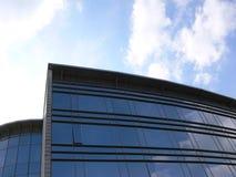 fasada obrazy stock