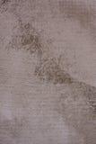 Fasade gray glue Royalty Free Stock Images