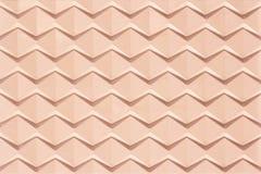 Fasaden av köket Bakgrundsram Royaltyfri Foto