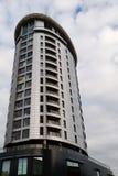 Fascade здания затмения, Бристоля Стоковые Фотографии RF