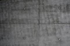 现代fascade 免版税图库摄影