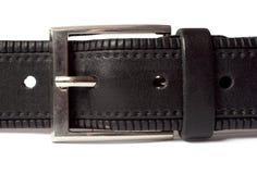 Fascia del pantalone Immagini Stock