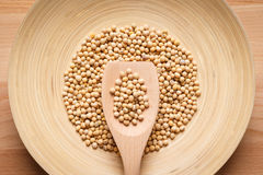 Fascinerande ingrediens Royaltyfri Foto