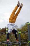 Fase di St Petersburg della coppa del Mondo di allenamento della via Fotografia Stock Libera da Diritti