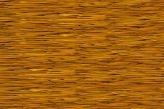 Faserbaum des gestreiften Musters des abstrakten hölzernen Beschaffenheitslichtes beige brauner Lizenzfreie Stockbilder