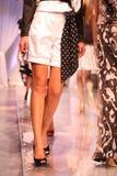 fashion Στοκ Εικόνες