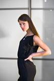 Fashion Royalty Free Stock Photos