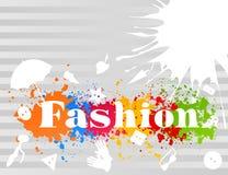 Fashion Stock Photos