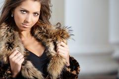 Free Fashion Stock Images - 20094324