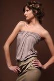 Fashion. Stock Image
