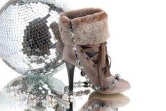Fashion accessories Stock Photos