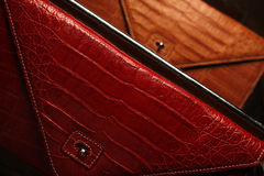 Fashion Accessory royalty free stock image