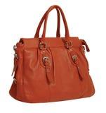 Fashion bag Stock Photography
