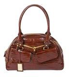 Fashion bag Royalty Free Stock Image