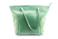 Fashion Bag Royalty Free Stock Photography