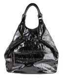 Fashion bag Stock Images