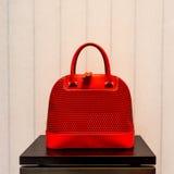 Fashion Bag Royalty Free Stock Photo