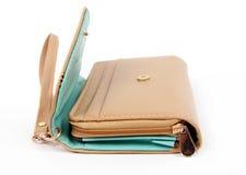 Fashion bag Royalty Free Stock Photography