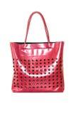 Fashion bag for women Royalty Free Stock Photo
