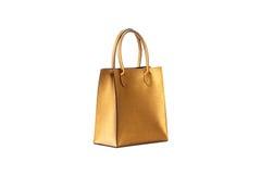 Fashion bag for women Stock Image