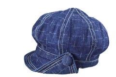 Free Fashion Cap Stock Photos - 12324413