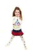 Fashion Child Stock Photos
