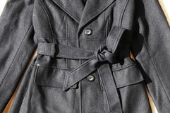 Fashion Cloth Stock Photo